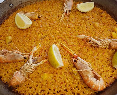 paella-cigalas-y-rape-restaurante-elsaler
