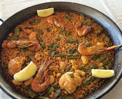 paella-mixta-comer-restaurante-saler