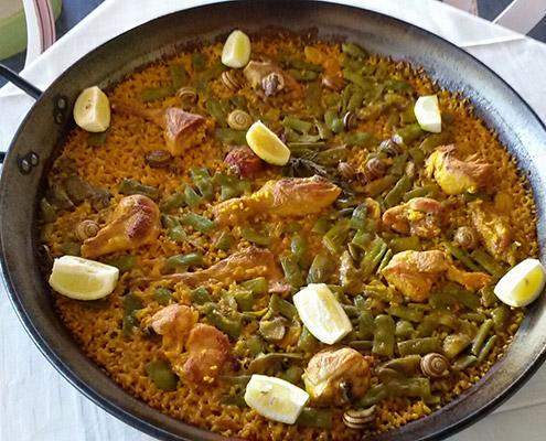 paella-pollo-y-conejo-restaurante-elsaler