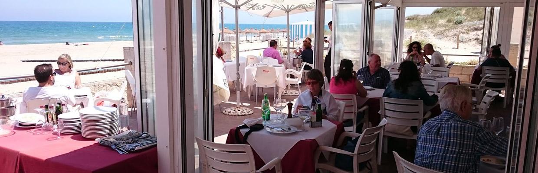 restaurante-dehesa-elsaler-joaquin-castello-